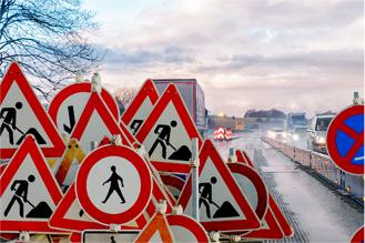 Keine Straßenausbaubeiträge