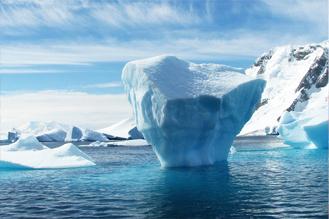 Kein Wegschauen beim Klimaschutz!